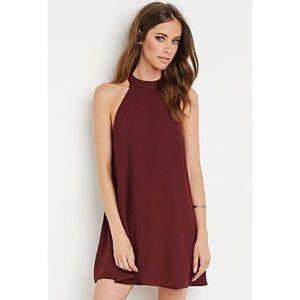 Dresses & Skirts - Peach Dress Size S